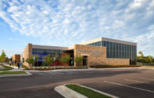 Helmerich Center for American Research at Gilcrease Museum, University of Tulsa