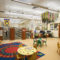 2017 Richmond Heights Library Childrens Area
