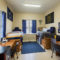 2018 Centre College Brockman Commons Double Bedroom-Square