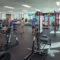9-Bow Creek Weight Room - Square
