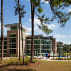 Student Wellness Center