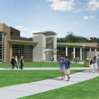 Recreation Center Study & Master Plan