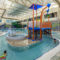 Bridgeton Rec. Center Pool - Square
