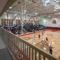 Cor Jesu Gym_Commons Gym B-Ball Game_square