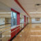 Cor Jesu Gym_Commons Multipurpose Room_square
