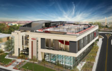 Human Performance Center, Dixie State University