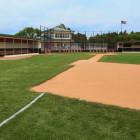 Athletic Fields Complex