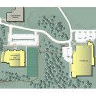 Athletic & Recreation Facilities Master Plan
