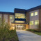 East Central College-Health Science-square-02