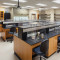 East Central College-Health Science-square-03