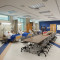 East Central College-Health Science-square-04