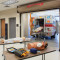 East Central College-Health Science-square-06