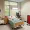 East Central College-Health Science-square-08