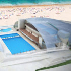 Belmont Beach & Aquatics Center