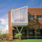 Il Wesleyan-Natural Science-square-01_0