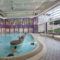 jmu-urec-natatorium-2-square