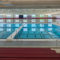 MICDS Natatorium from Stands - Square