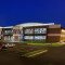 SIUE-Fitness-Ctr-square-01