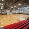 SIUE-Fitness-Ctr-square-02