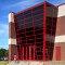 SIUE-Fitness-Ctr-square-04