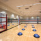 SIUE-Fitness-Ctr-square-06