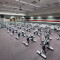 SIUE-Fitness-Ctr-square-09