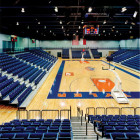 Louise Herrington Patriot Center