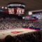 UD Arena Lower Bowl_Square