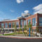 UNR Fitness Center Exterior 1_square