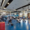 UNR Fitness Center Functional Training 3_square