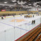 adrian-college-ice-arena-square-02
