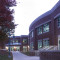 allegheny-college-fitness-center-square-01
