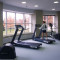 allegheny-college-fitness-center-square-04