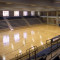 allegheny-college-fitness-center-square-05