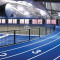 allegheny-college-fitness-center-square-06