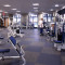 allegheny-college-fitness-center-square-08