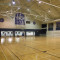 berea-college-rec-center-square-06