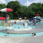 Wabash Aquatic Center