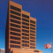 clayton-financial-office-tower-square-03