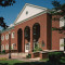 hanover-college-library-square-01