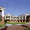 hanover-college-residence-halls-square-02