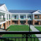 hanover-college-residence-halls-square-03