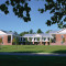 hanover-college-residence-halls-square-04