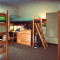 hanover-college-residence-halls-square-05