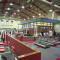 monmouth-college-athletic-center-square-04