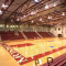 monmouth-college-athletic-center-square-07