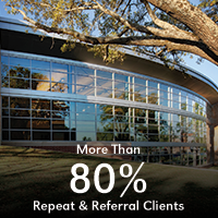 more-than-80-repeat-&-referral-clients