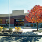 Prairie Commons Branch