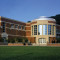 the-mccallie-school-sports-facility-expansion-square-04