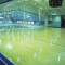 the-mccallie-school-sports-facility-expansion-square-05